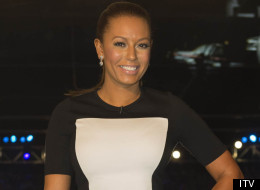 X FACTOR: She's Called Scary For A Reason - Mel B's Fiercest Quotes