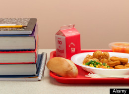 QUIZ: How Much Do You Know About School Lunch Regulations?