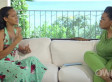 Rihanna To Oprah: Chris Brown 'Needed Help' (VIDEO)