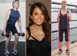 Weight Loss Tips From Top Fitness Pros