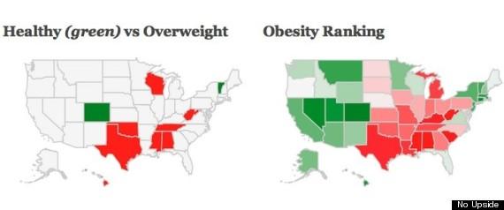 fat states
