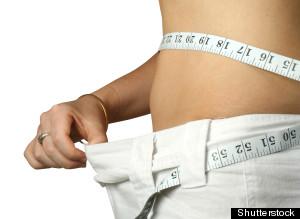manera correcta dietas