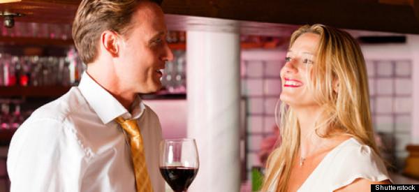 sex partner naughty date
