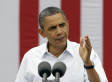 Wisconsin Election Increasingly Competitive for Obama, Romney: Poll