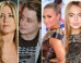 macaulay culkin depressed source claims actor is sad and