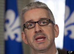 Aussant revient au Québec pour diriger le Chantier de l'économie sociale