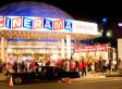 Cinerama Dome Hollywood: Theater To Celebrate Cinerama's 60th Anniversary