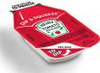 Heinz Calls 'Dip & Squeeze' Patent Lawsuit 'Frivolous'