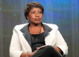Presidential Debate Moderators: Gwen Ifill 'Livid' At Snub, Chorus Of Protests Continues Over Diversity