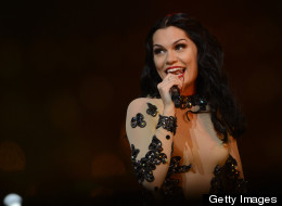 Jessie J Stirs 6-Year-Old Girl From Coma