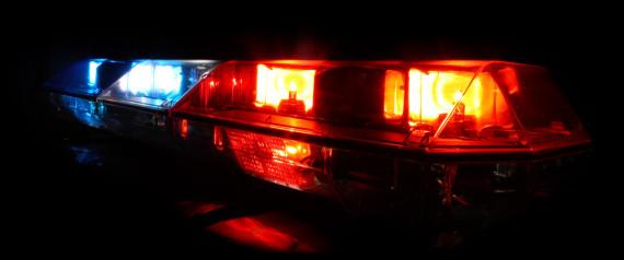 EDMONTON POLICE PIPE BOMB WHYTE AVENUE GARNEAU