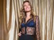 Gisele Pregnant With Second Child, Izabel Goulart Reveals On TV