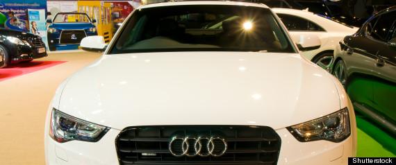 CAR VIRUS