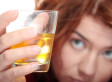 Marriage-Alcohol Study Shows Wives Drink More Than Single Women