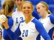 Megan Boken, Former St. Louis University Volleyball Star, Shot Dead Before Alumni Game