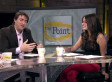 Atheists Talk Religion, Science, Morality On 'The Point' (VIDEO)