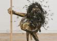 'The Double Dirty Dozen (& Friends)' Explicit Exhibition Comes To Freight + Volume (NSFW, PHOTOS)