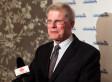 John Cummins, BC Conservatives Gain At Premier Christy Clark's Expense