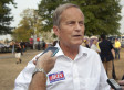 Todd Akin Tied With Claire McCaskill After Rape Comments, Poll Shows
