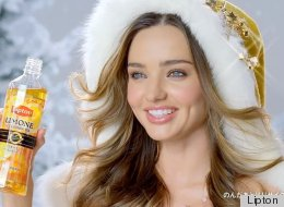 s MIRANDA KERR LIPTON large Easter, fevers, and pictures. What fun!