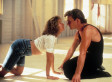 'Dirty Dancing': 25 Things You Didn't Know About The Patrick Swayze, Jennifer Grey Classic