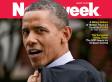 Newsweek Heavily Criticized For Niall Ferguson Article (VIDEO)