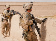Obama, Romney Campaigns Duck Future U.S. Role In Afghanistan War