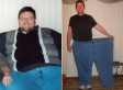 I Lost Weight: Jerome Biggars Lost 300 Pounds On A Medically-Supervised Plan