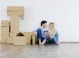 Cohabitation? 5 Questions To Ask Before Moving In Together