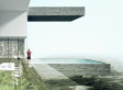 DCPP Arquitectos' Sky Condos Offer Sky-High Balconies With Swimming Pools In Lima, Peru (PHOTOS)
