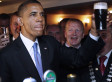 White House Beer Recipe: Freedom Of Information Act Request Filed For Obama's Brew
