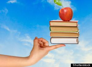 escuelas nutricion
