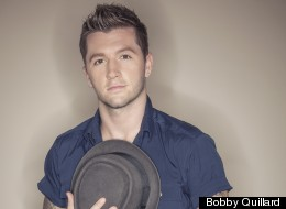Travis Wall All The Right Moves