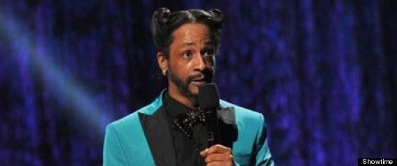 Katt Williams Hair Kattwilliams