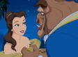 Disney Princess Marriage: Couples That May Not Have Lived Happily Ever After