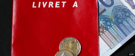 livret a la hausse du plafond de 25 annonc 233 e par jean marc ayrault rapportera 3 23 euros de