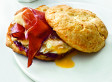 Which Breakfast Sandwiches to Choose and Lose