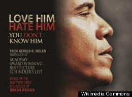 Anti-Obama Film Expanding Release After Notable Success