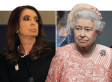 Forbes Powerful Women List: President Of Argentina Cristina De Kirchner Ranks Higher Than Queen