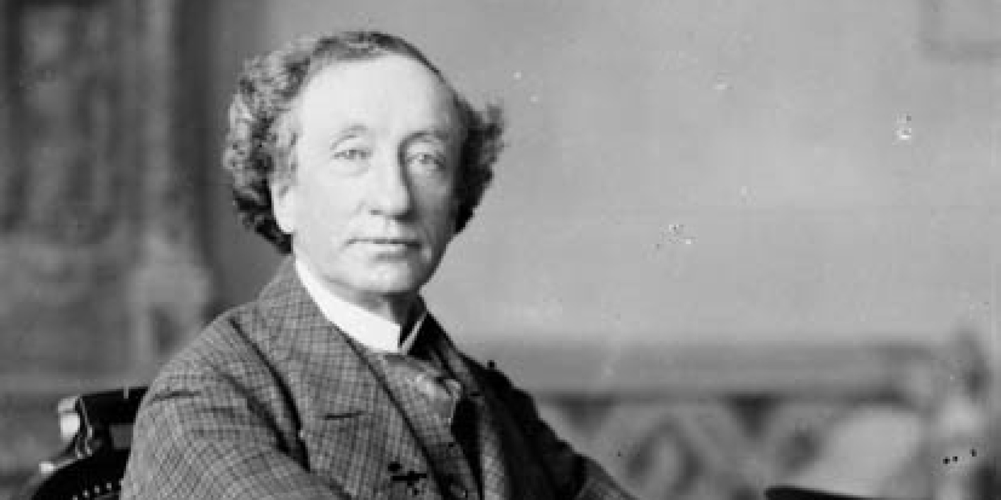 sir john a macdonald About eqao about the agency media room apply to work with eqao modernization the assessments administration dates results grade 3, primary division grade 6, junior division.