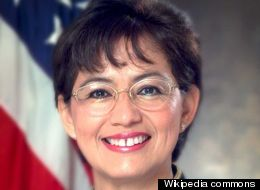 Romney mejor para los latinos que Obama, dice lider política latina
