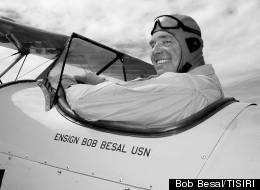 Bob Besal