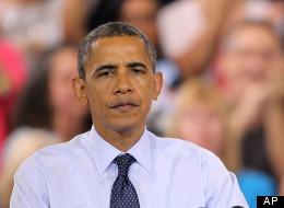 Obama Wisconsin Poll