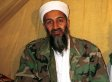 Fox News, AP Reveal Identity Of Navy SEAL Writing Bin Laden Tell-All