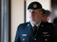 Robert Semrau, Canadian Former Soldier Accused Of Murdering Taliban Fighter, States His Case