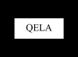 QELA: Qatar Luxury Group va lancer sa marque et ses boutiques de luxe - EXCLUSIF