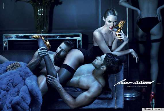 brian atwood ads