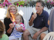 Ann Romney Miscarriage Revealed In Recent Profile