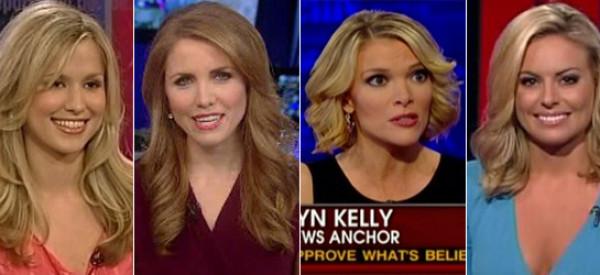 ... fox news incredible news legs upskirt youtube fox news anchor women