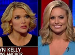 Fox News Makeup